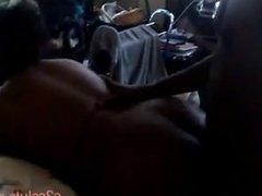gettin dat ass webcam whore lingerie