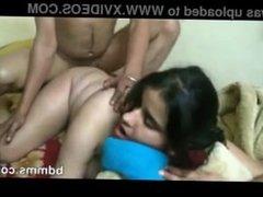 Indian Bhabhi Anal Sex with boyfriend www.hyderbadescortsagency.co.in