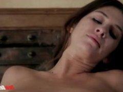 Karina Has Hot Sex 3