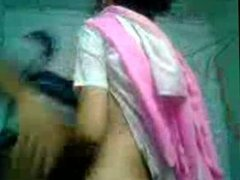 Indian Bengali College Girl First Time Sex With Bf-On Cam