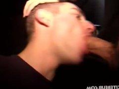 ARAB FUCKS SLUTTY TWINK ~ CiteBeur