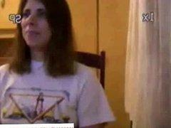 casada na cam -www.purexxxcams.com