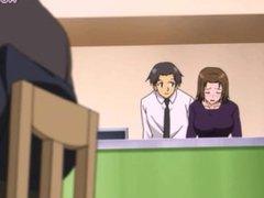 Hentai Sex Best 8