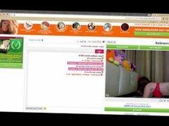 EmilyStom Sex Webcam www.ukfreesexchat.com