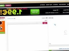 Teen KateLiu Sex Webcam www.ukfreesexchat.com