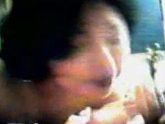 張家靜(護士)(人妻)(台灣本土)(性愛自拍)zhangjiajing nurses taiwan taiwanese nurses sex(04