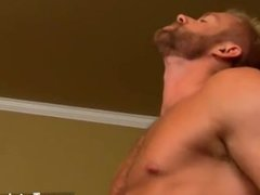 Naked younger xxx gay porn sex When hunky Christopher misplaces his
