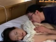 Japanese video 510 Mother.mp4