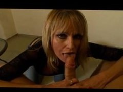 Sexiest Mother from Milfsexdating.net