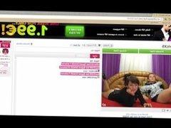 Mature Caytlen Live Hot Webwww.ukfreesexchat.com