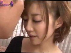 Asian fingering beautiful dancing webcam slut