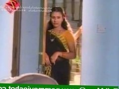 telugu aunty fuck mallu full videos-pornmovieshot.com