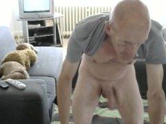 webcam funny showtime