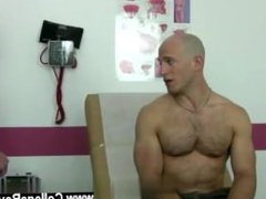 Download gay boy sex video for free Coach Maddox used and d my mouth as