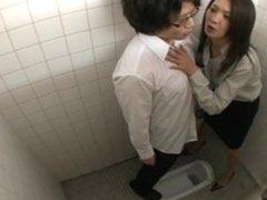 Teacher's Sexual Fantasies - Part 4 (MRBOB)