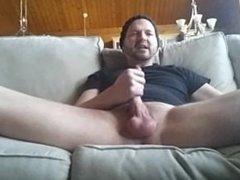 Faggot Cock Wants Cunt