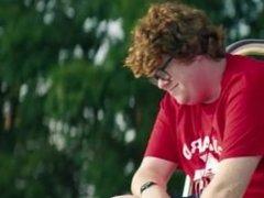 Katie Cockrell - Staten Island Summer - 1