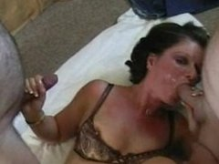 british mature facial gangbang on ADULTLOVEDATING.COM