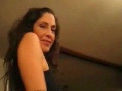 Really hot couple fucking sucking . Roxanna from 1fuckdate.com