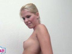 Sexy pussy teaching sex