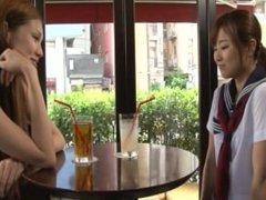 Secret Desires : Confessions Of A Schoolgirl - Part 3 (MRBOB)