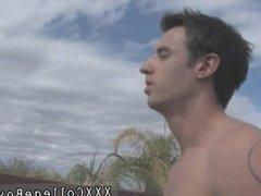 Free gay sec movies He begins slow taking of Justin's pants and panties