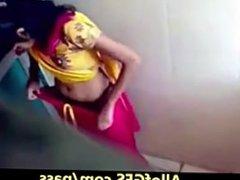 Hidden Camera In Indian Girls Toilet Room