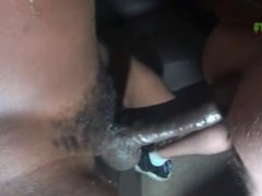 Twink Lovers (Tight asses, big black cocks)