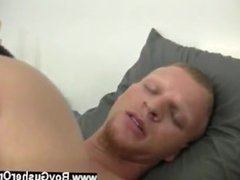 Indian mature gay porn As Jacob explodes his schlong he wakes up and