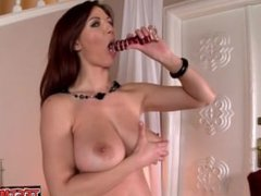 18 year old pussy  extreme deepthroat