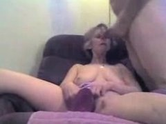 My girlfriend wanted give me a nic. Breanna from 1fuckdate.com