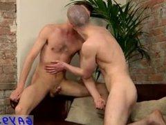 Gay twink gangbang stories Jason Domino And Tony Parker