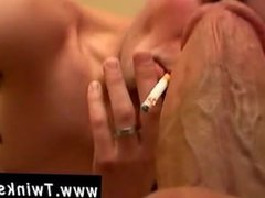 Gay venezuela naked Ayden & Shane Get A Surpise!