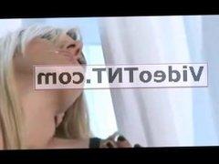 sexy girl striptease dance ass xxx video lesbian naked