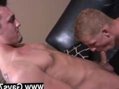 Gay masturbation cumshots movies Ross, right away, was in heaven as he