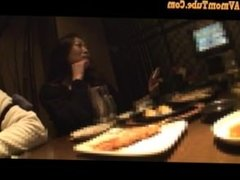 Beautiful Japanese Girl by javmomtube 1.mp4
