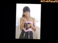 Beautiful Japanese Girl by javmomtube 4.mp4