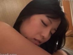 Japanese BigTits Young Wife Hot Vibrator