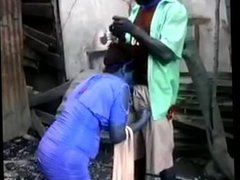 Jamaican girl suck dick for $50