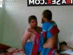 Desi lovers fucking-HIBASEX.COM