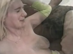 Kassandra from 1fuckdate.com - Amateur facials and cumshots 2