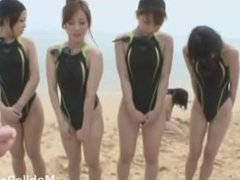 Jap Girls Squirt