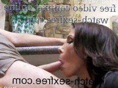 Shay Sights - Cock Obsessed Teacher (Milfs Like it Big)