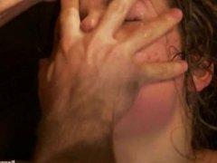 HARDCORE PORN MUSIC VIDEO CLIP №94