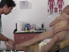 Gay sexy nude football players The took his time and continued looking at