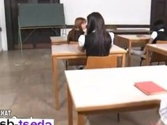 Affair from CHEAT-DATE.COM - Hot teens and seduced teachers in Sorori