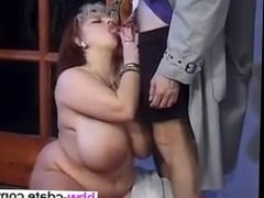 une femme comme je les aime - Date her on BBW-CDATE.COM