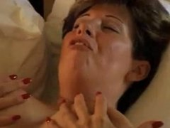 Gwenda from 1fuckdate.com - Lovely mature likes well hung blac