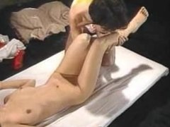 Hot amateur asian couple fuck hard. Francesca from 1fuckdate.com
