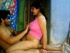 Indian bhabhi savwith big tits rid. Simone from 1fuckdate.com